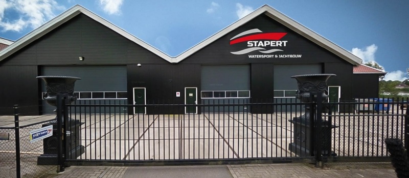 stapert_watersport_pand
